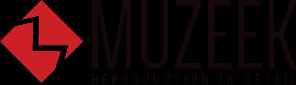 株式会社MUZEEK